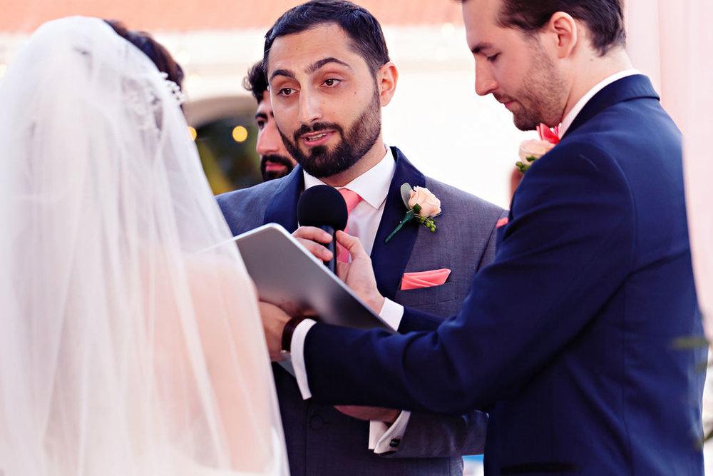 destination-wedding-mexico-cancun-alina-mark-30.jpg