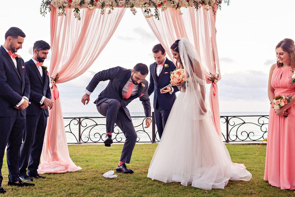 destination-wedding-mexico-cancun-alina-mark-31.jpg