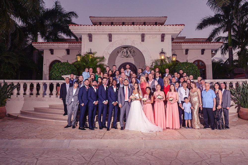 destination-wedding-mexico-cancun-alina-mark-32.jpg