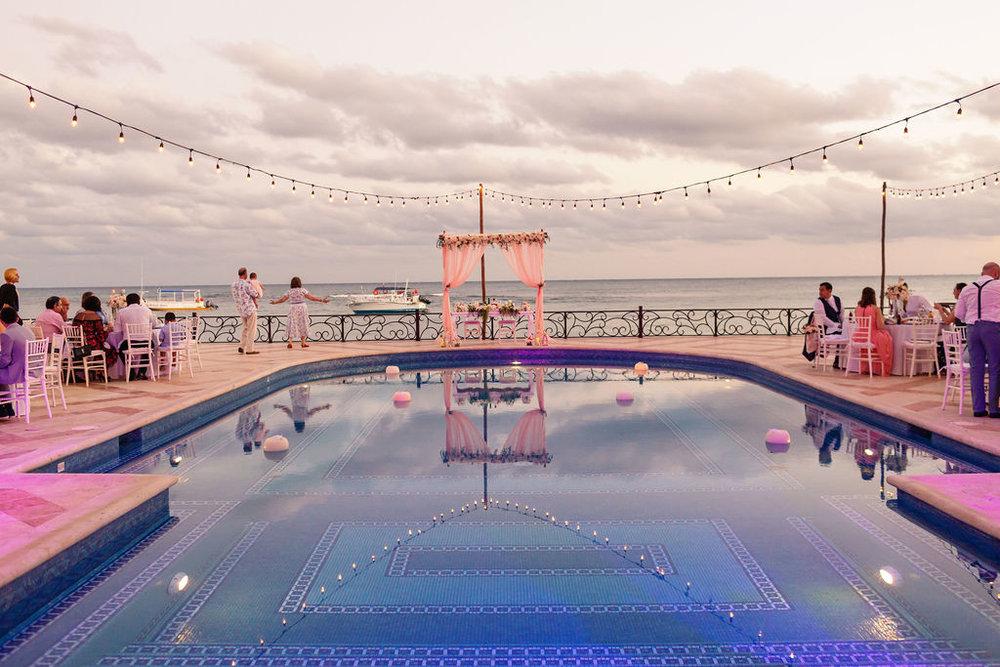 destination-wedding-mexico-cancun-alina-mark-34.jpg