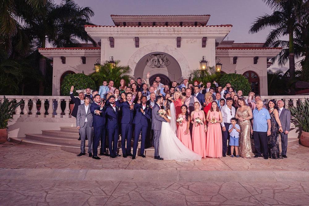 destination-wedding-mexico-cancun-alina-mark-33.jpg