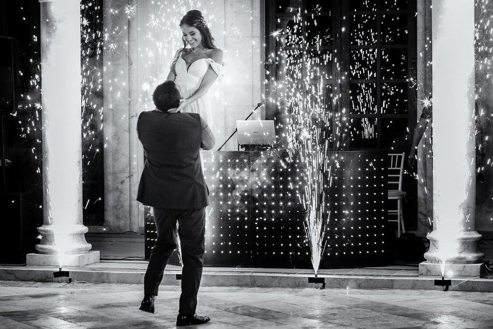 destination-wedding-mexico-cancun-alina-mark-35.jpg