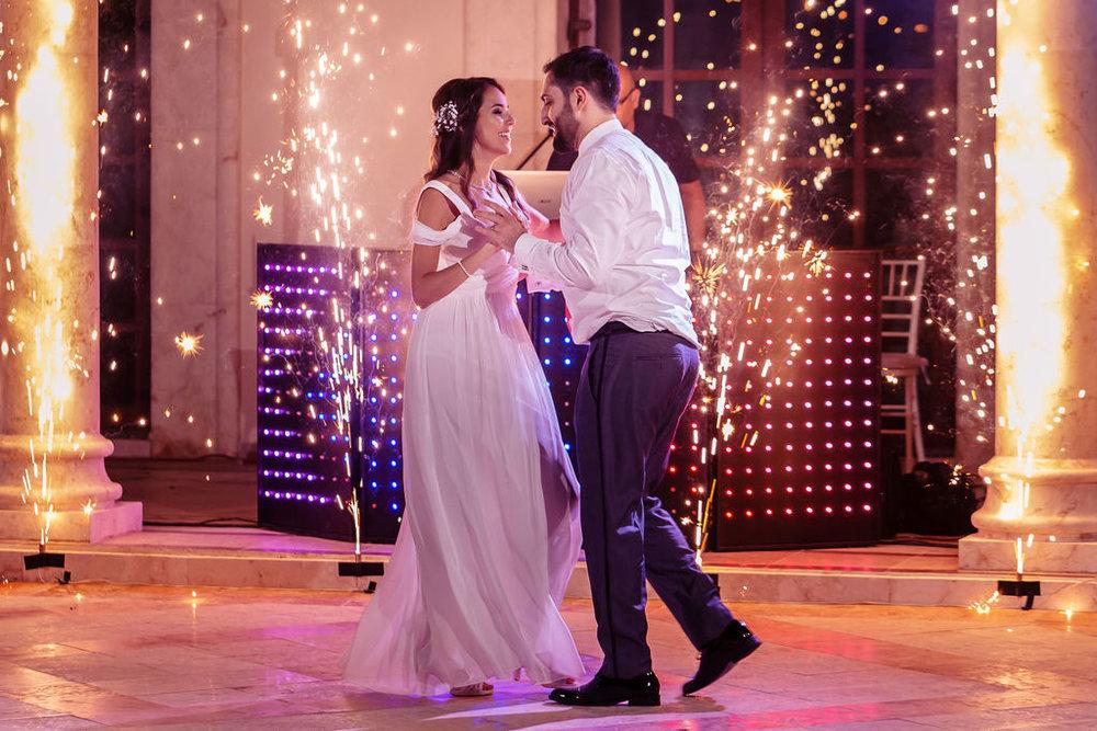 destination-wedding-mexico-cancun-alina-mark-36.jpg