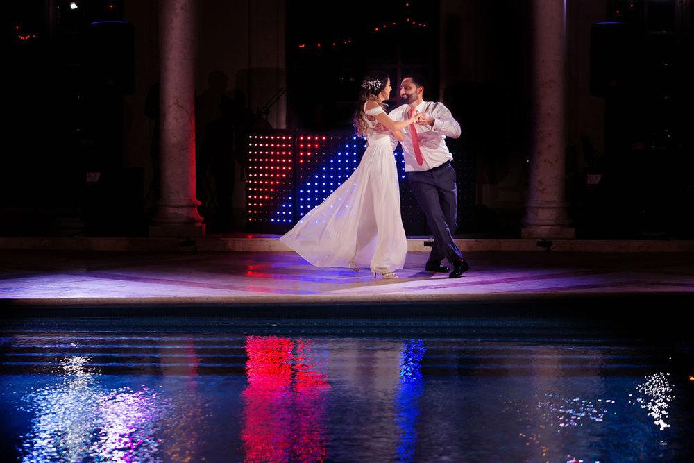 destination-wedding-mexico-cancun-alina-mark-37.jpg