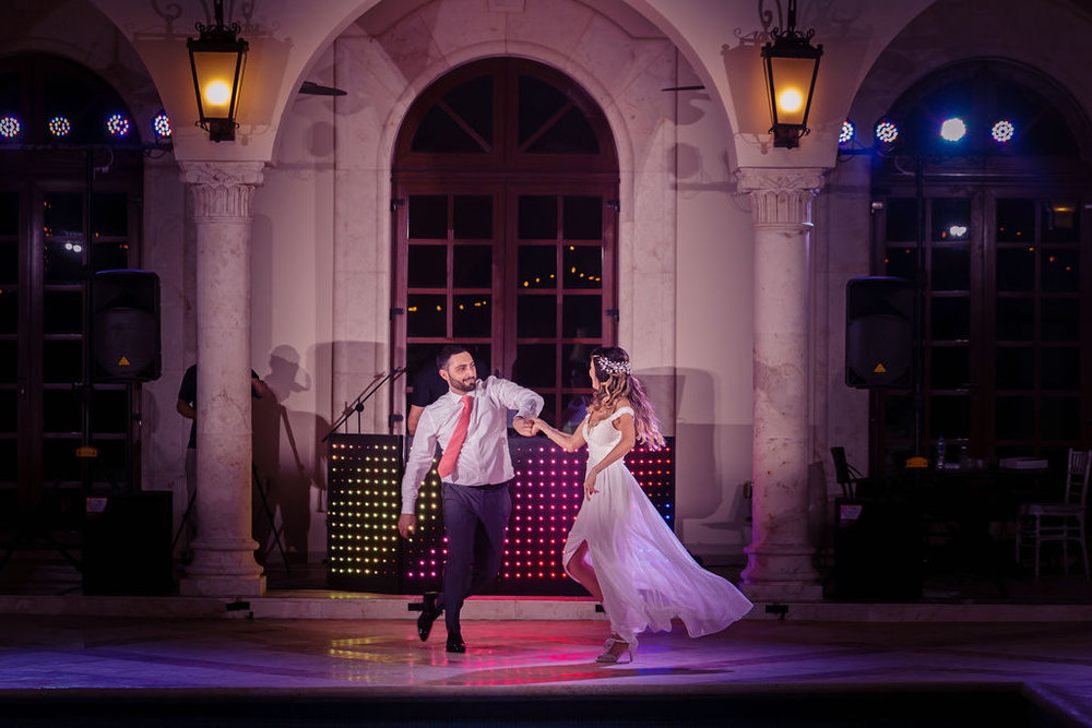 destination-wedding-mexico-cancun-alina-mark-38.jpg
