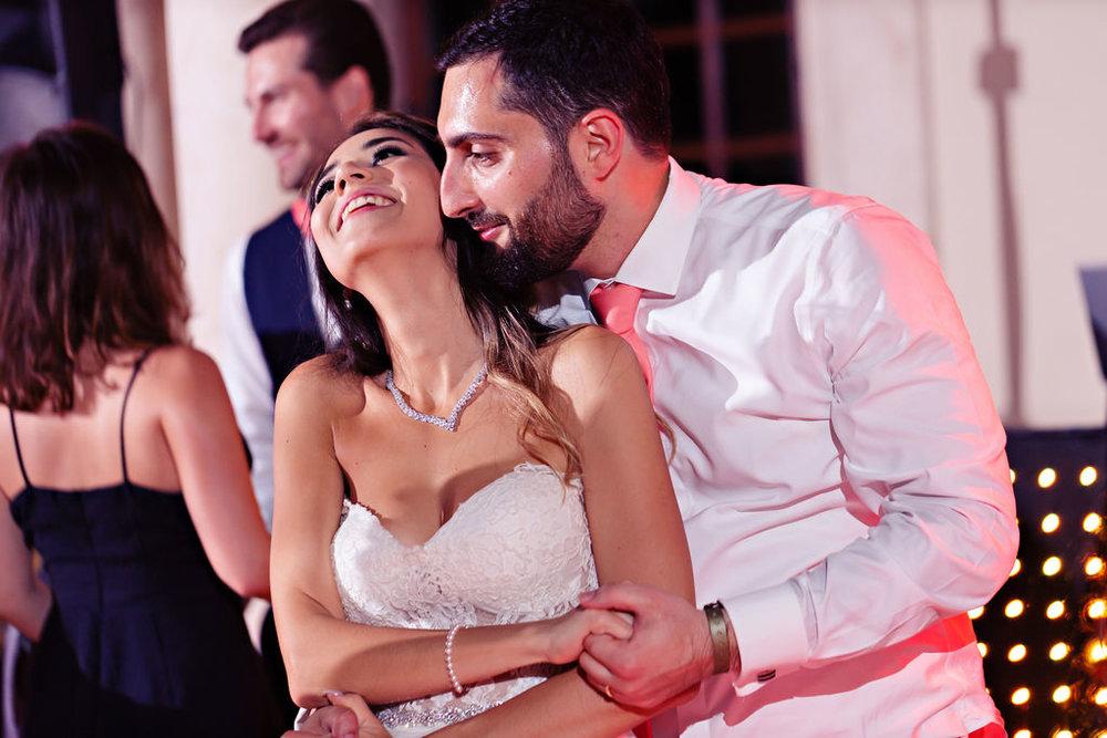 destination-wedding-mexico-cancun-alina-mark-40.jpg