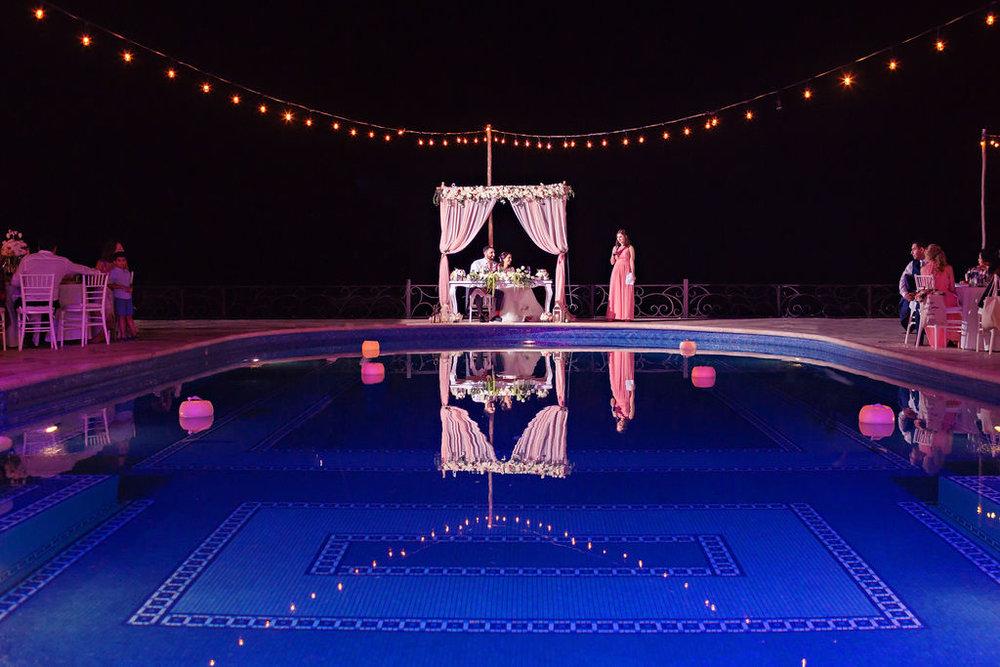 destination-wedding-mexico-cancun-alina-mark-42.jpg