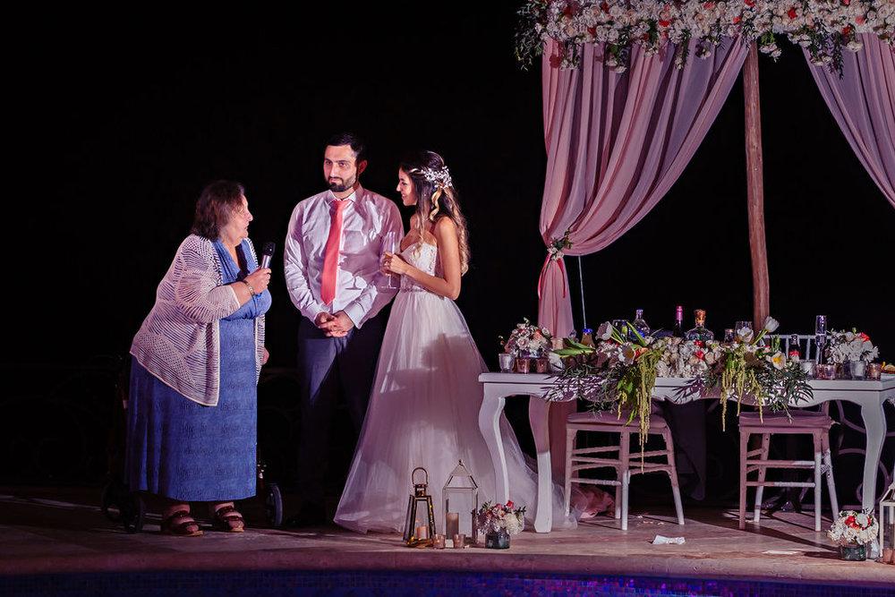 destination-wedding-mexico-cancun-alina-mark-43.jpg