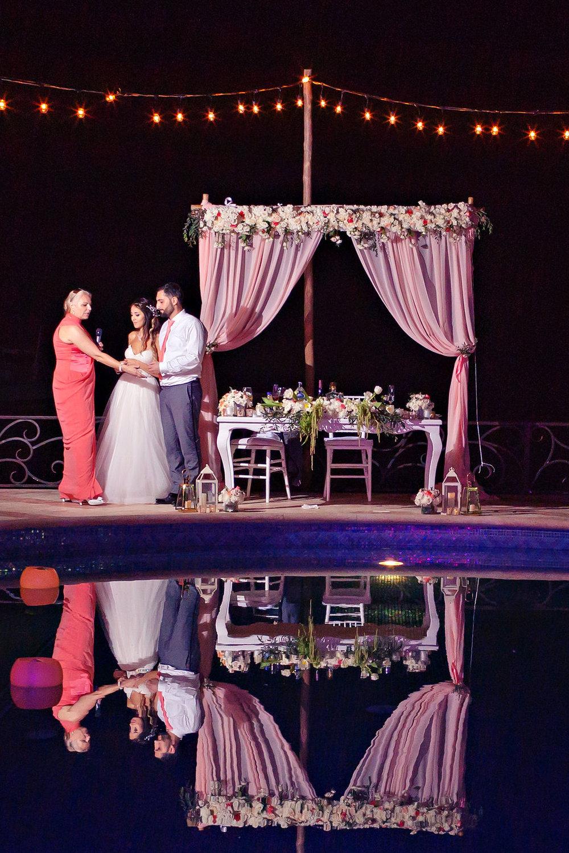destination-wedding-mexico-cancun-alina-mark-44.jpg