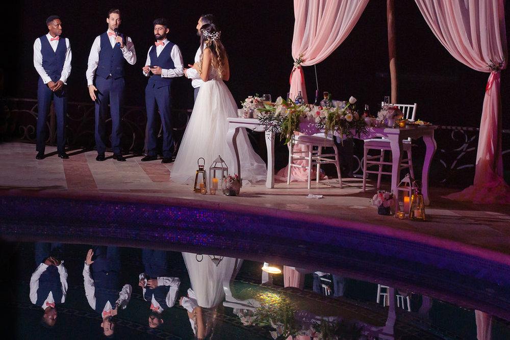 destination-wedding-mexico-cancun-alina-mark-46.jpg