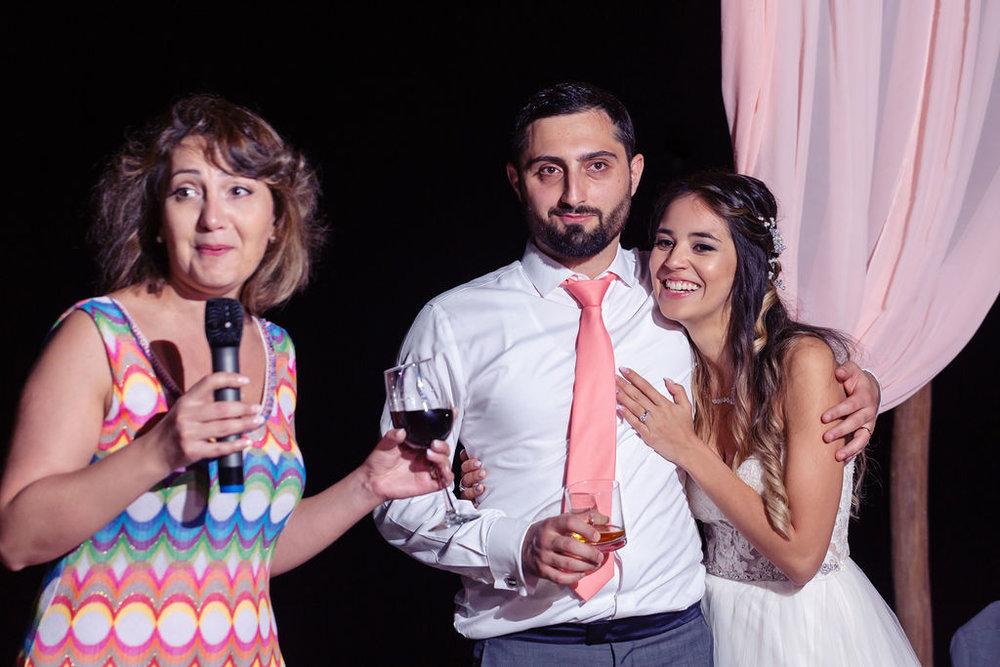 destination-wedding-mexico-cancun-alina-mark-47.jpg