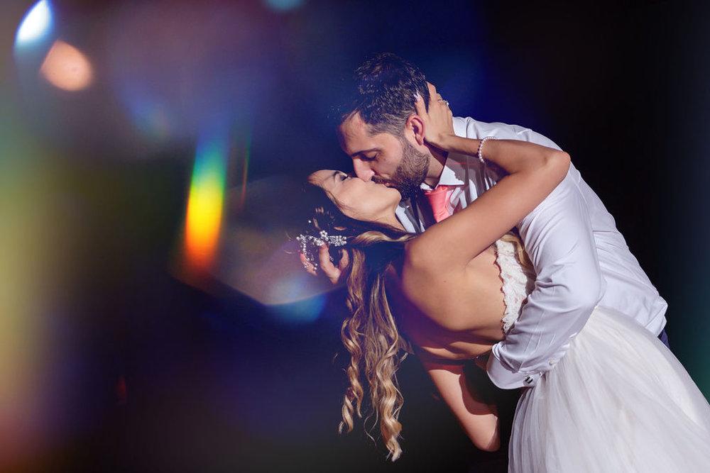 destination-wedding-mexico-cancun-alina-mark-48.jpg