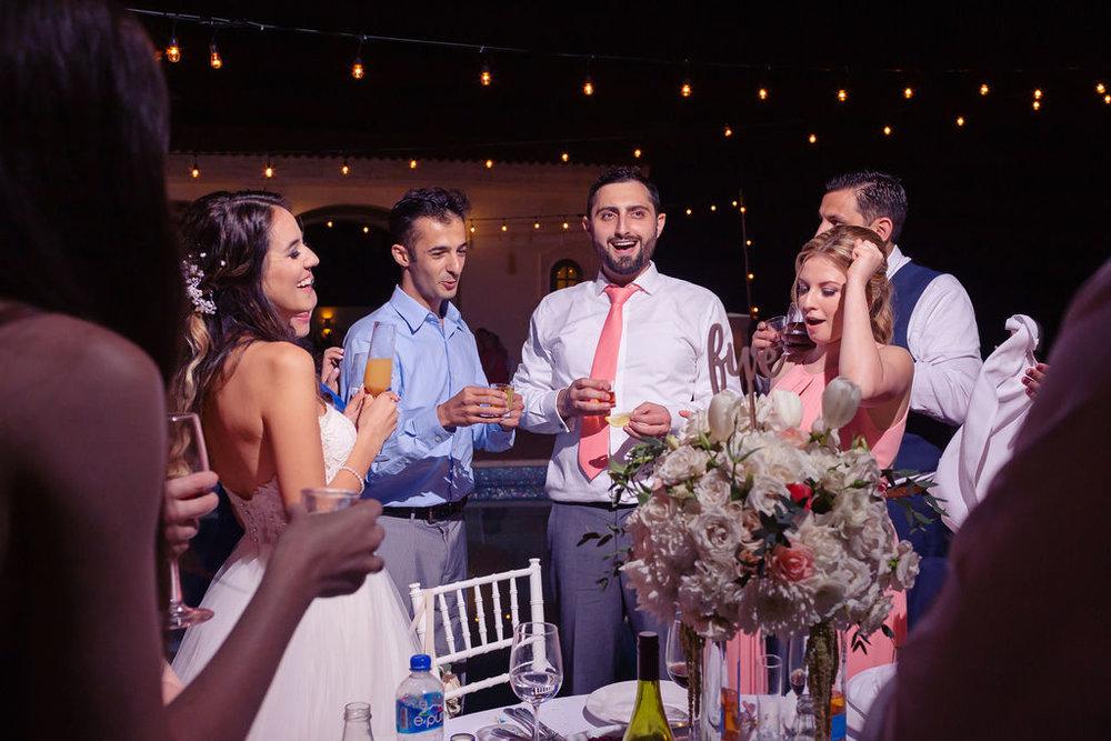 destination-wedding-mexico-cancun-alina-mark-49.jpg