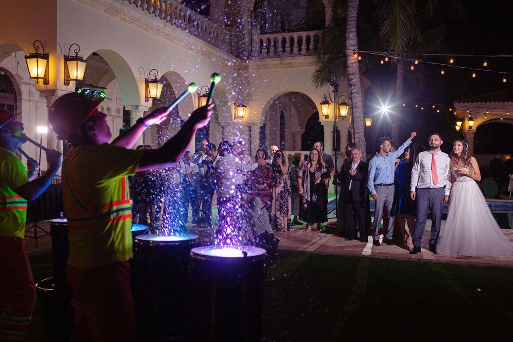 destination-wedding-mexico-cancun-alina-mark-50.jpg