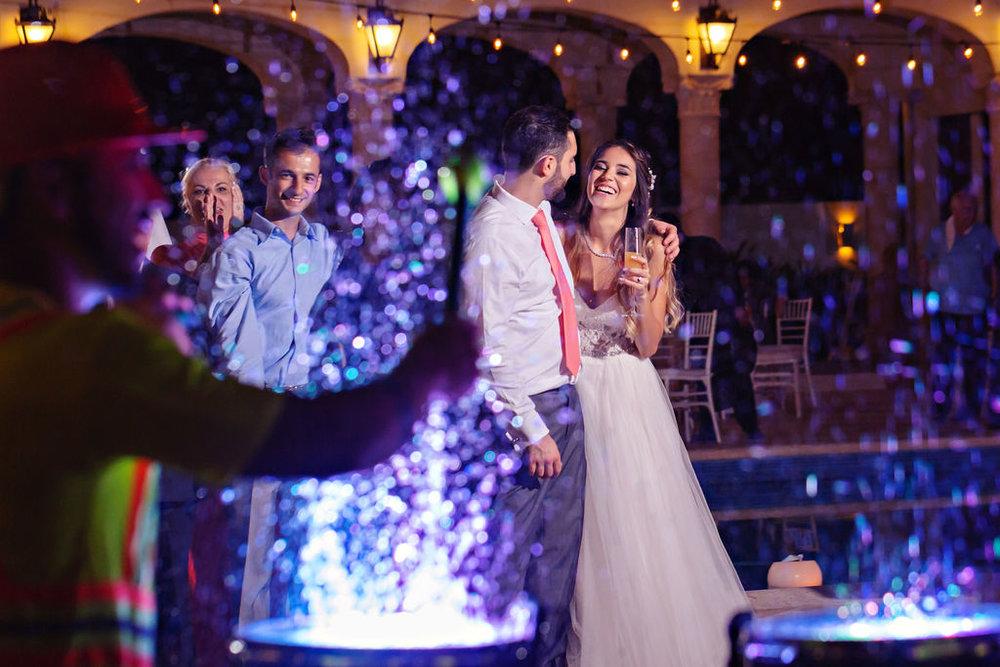 destination-wedding-mexico-cancun-alina-mark-51.jpg