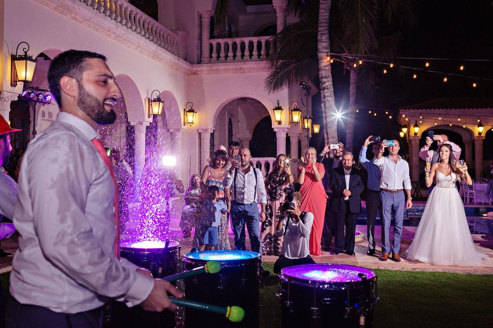 destination-wedding-mexico-cancun-alina-mark-53.jpg