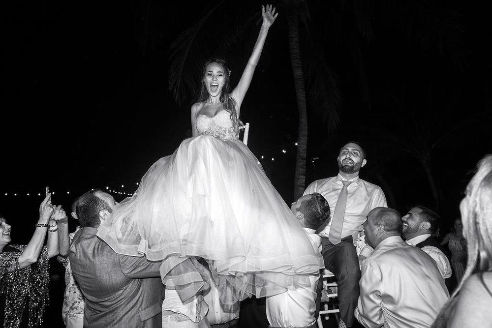 destination-wedding-mexico-cancun-alina-mark-54.jpg