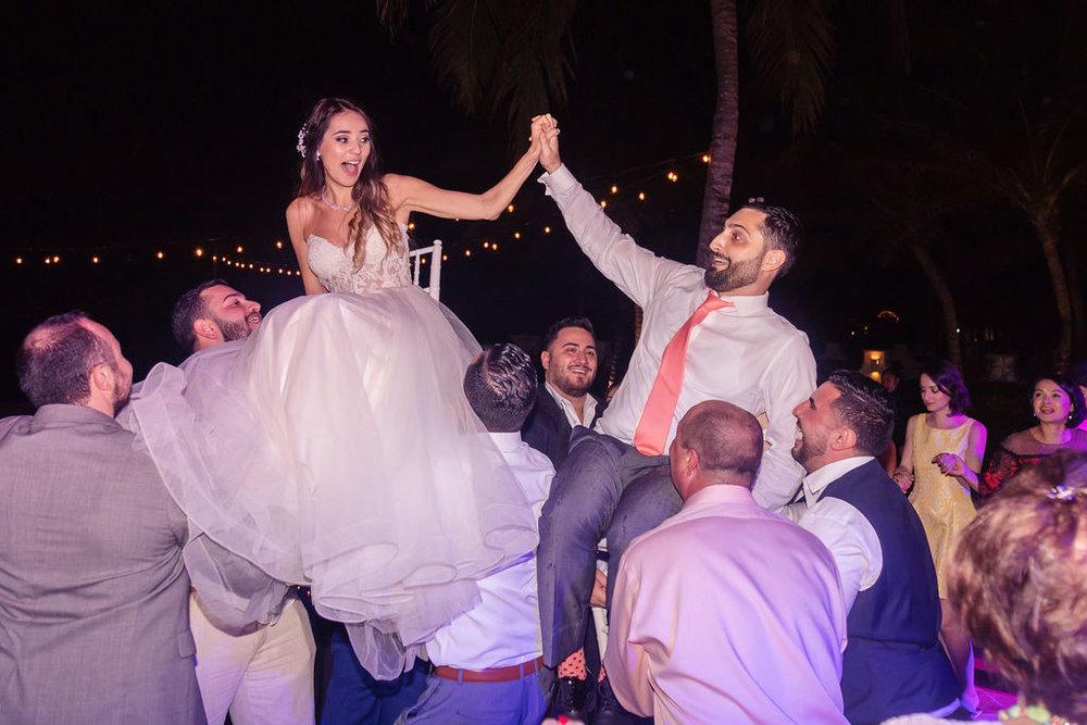 destination-wedding-mexico-cancun-alina-mark-55.jpg