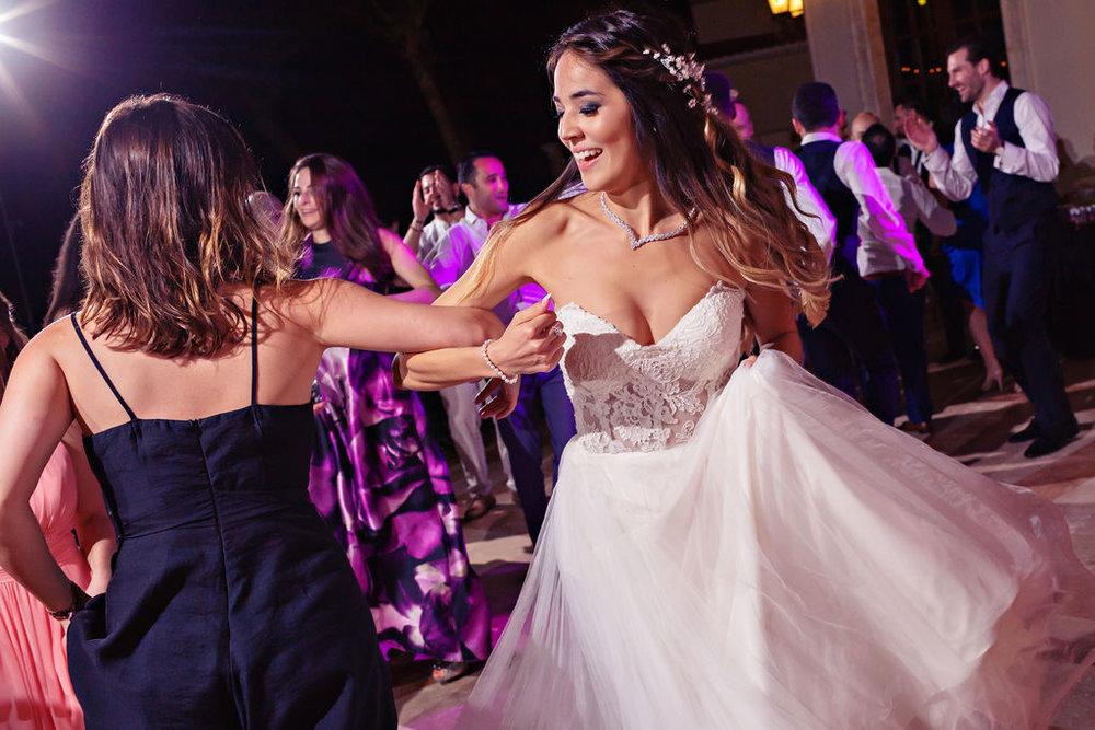 destination-wedding-mexico-cancun-alina-mark-57.jpg