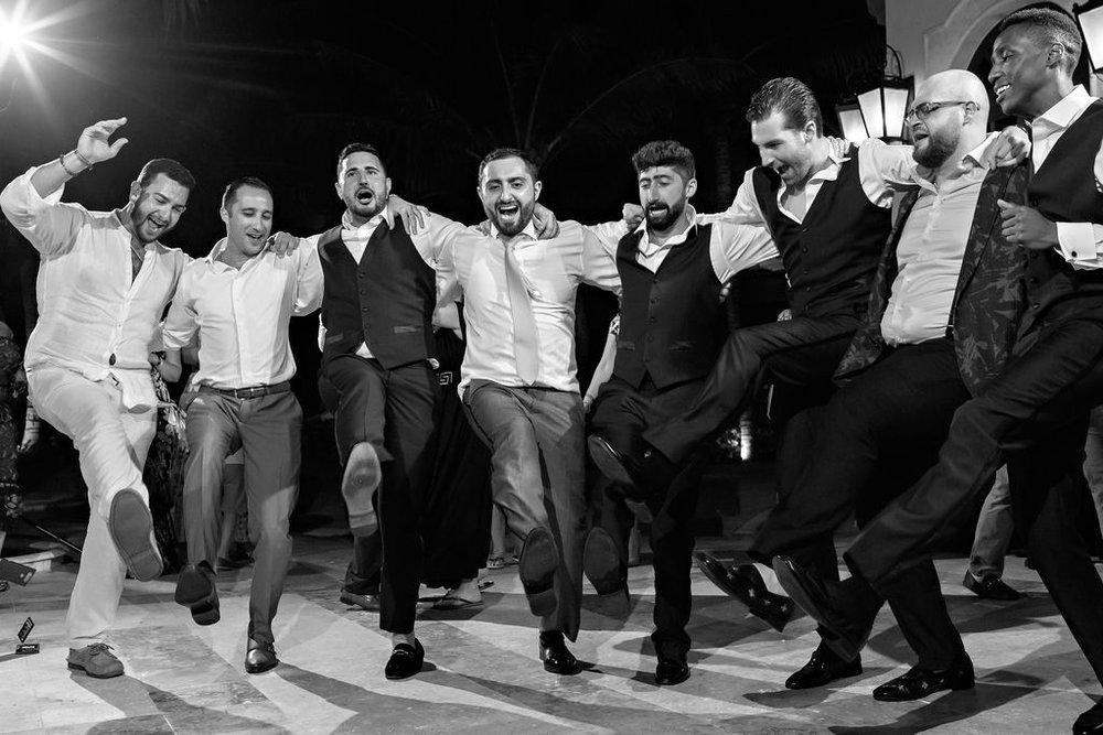 destination-wedding-mexico-cancun-alina-mark-58.jpg
