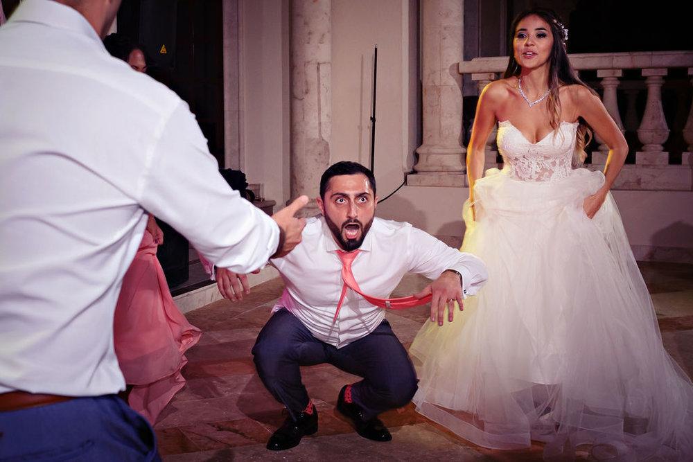 destination-wedding-mexico-cancun-alina-mark-59.jpg