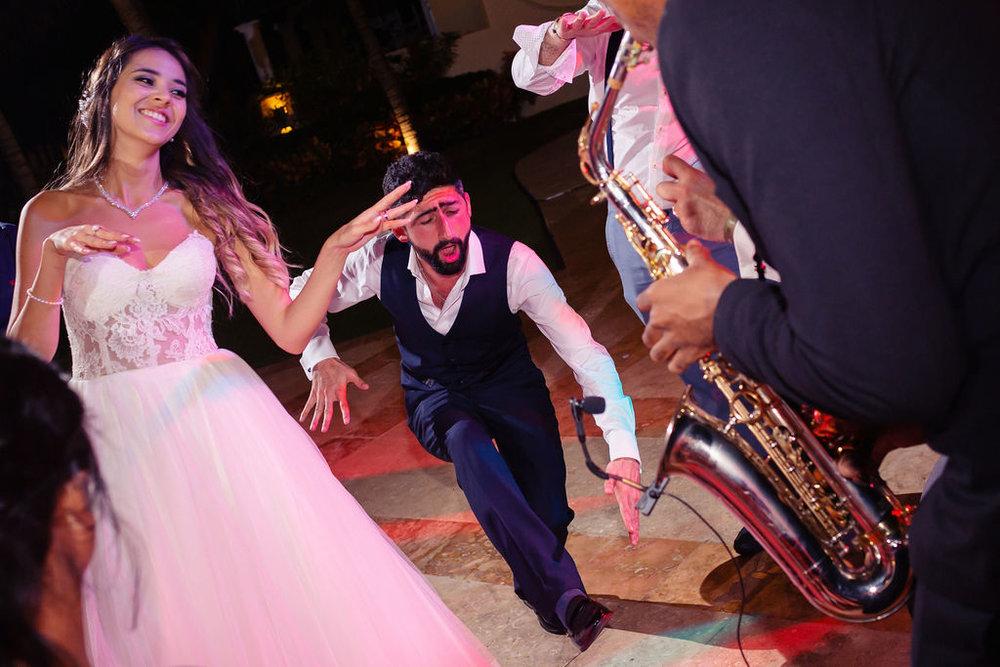 destination-wedding-mexico-cancun-alina-mark-62.jpg