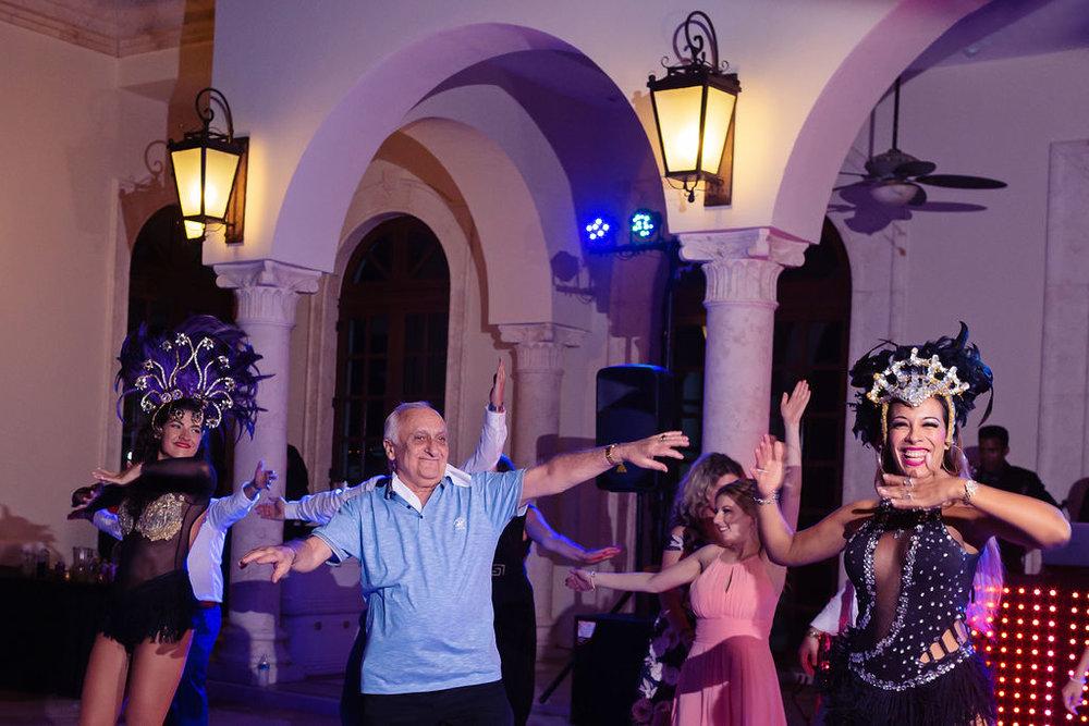 destination-wedding-mexico-cancun-alina-mark-64.jpg