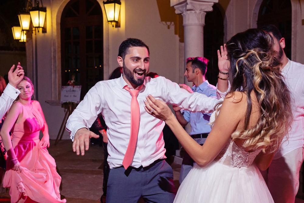 destination-wedding-mexico-cancun-alina-mark-67.jpg