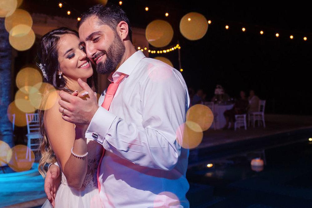 destination-wedding-mexico-cancun-alina-mark-69.jpg