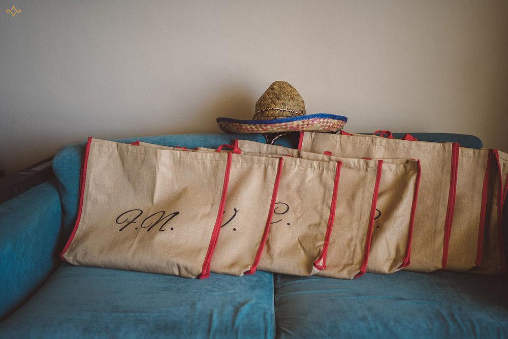 mexico-destination-wedding-villa-la-joya-cancun-private-villa-004.jpg