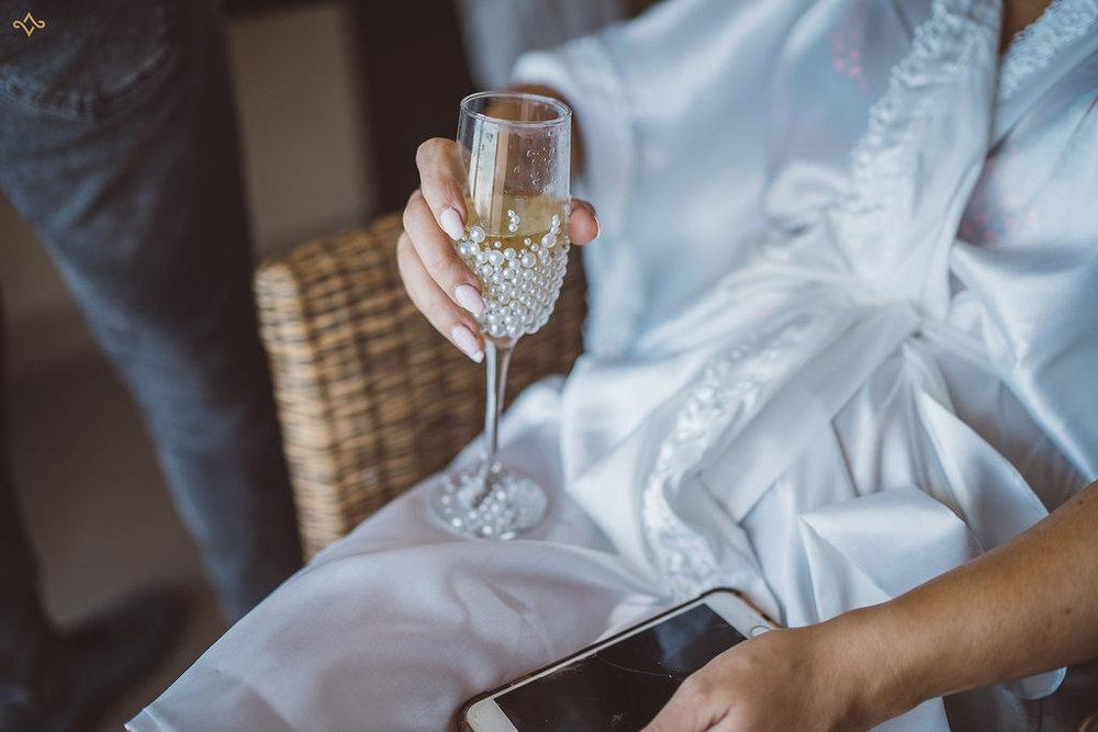 mexico-destination-wedding-villa-la-joya-cancun-private-villa-009.jpg