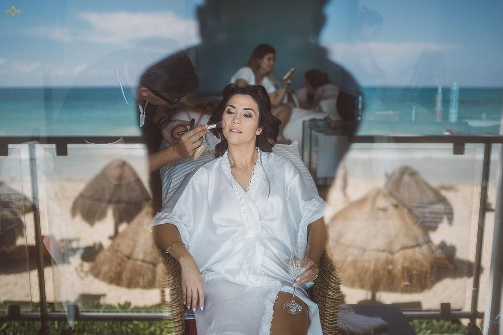 mexico-destination-wedding-villa-la-joya-cancun-private-villa-010.jpg