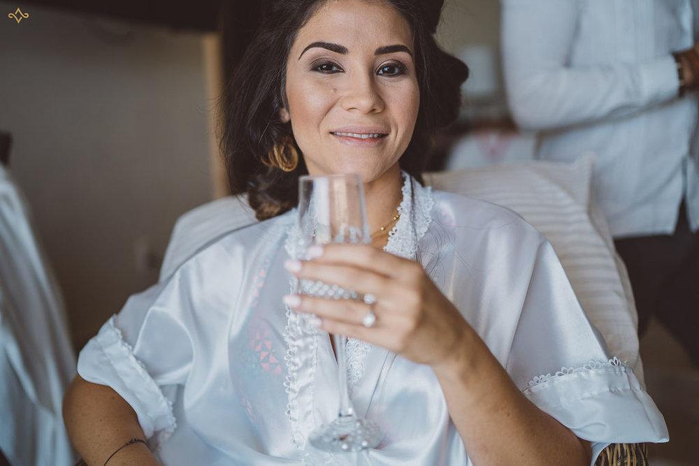 mexico-destination-wedding-villa-la-joya-cancun-private-villa-014.jpg