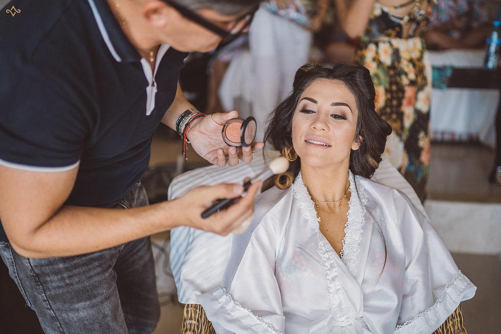 mexico-destination-wedding-villa-la-joya-cancun-private-villa-019.jpg