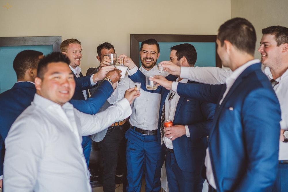 mexico-destination-wedding-villa-la-joya-cancun-private-villa-025.jpg