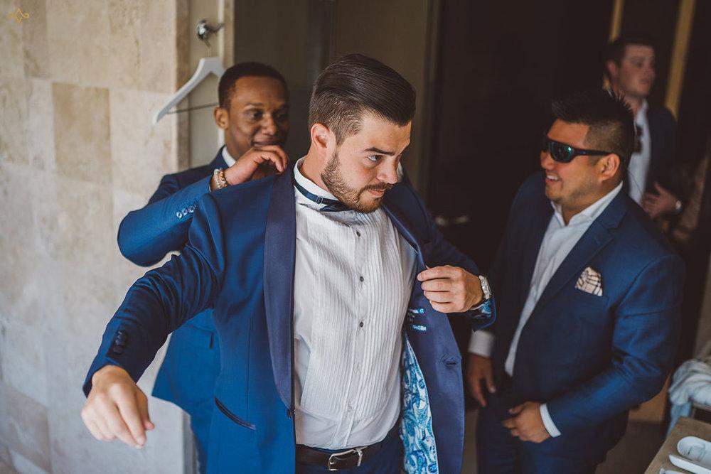 mexico-destination-wedding-villa-la-joya-cancun-private-villa-036.jpg