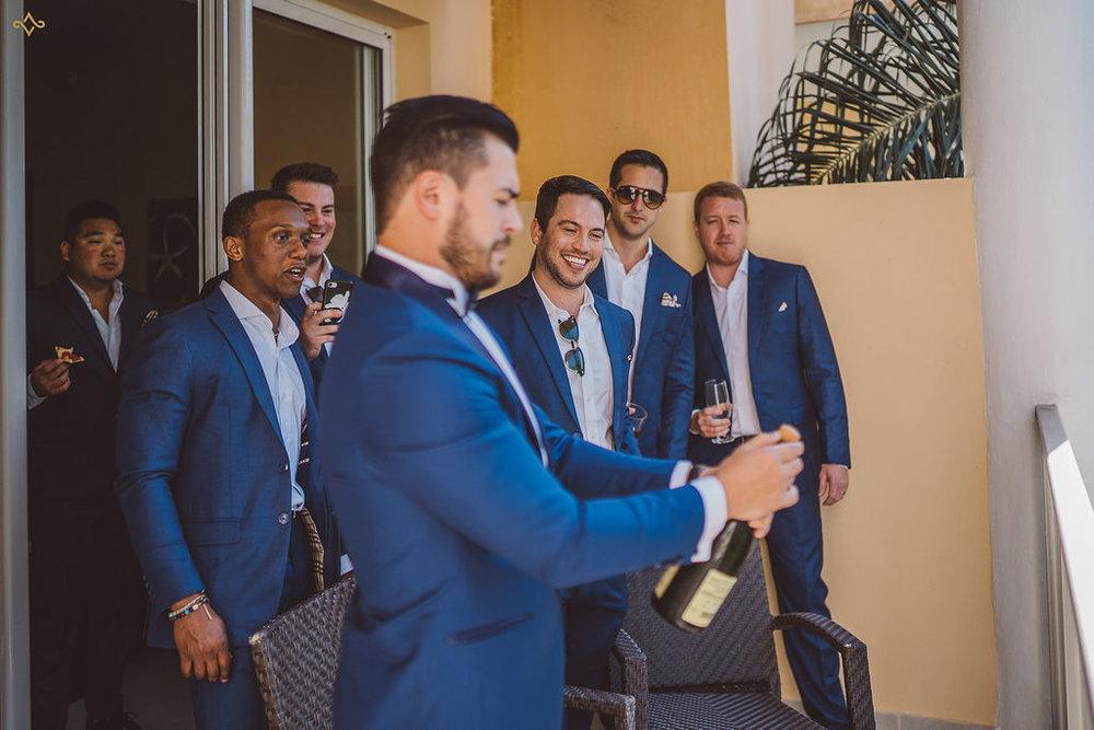 mexico-destination-wedding-villa-la-joya-cancun-private-villa-044.jpg