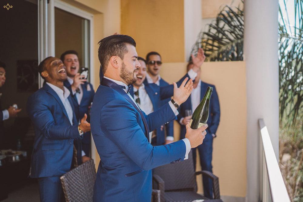 mexico-destination-wedding-villa-la-joya-cancun-private-villa-045.jpg