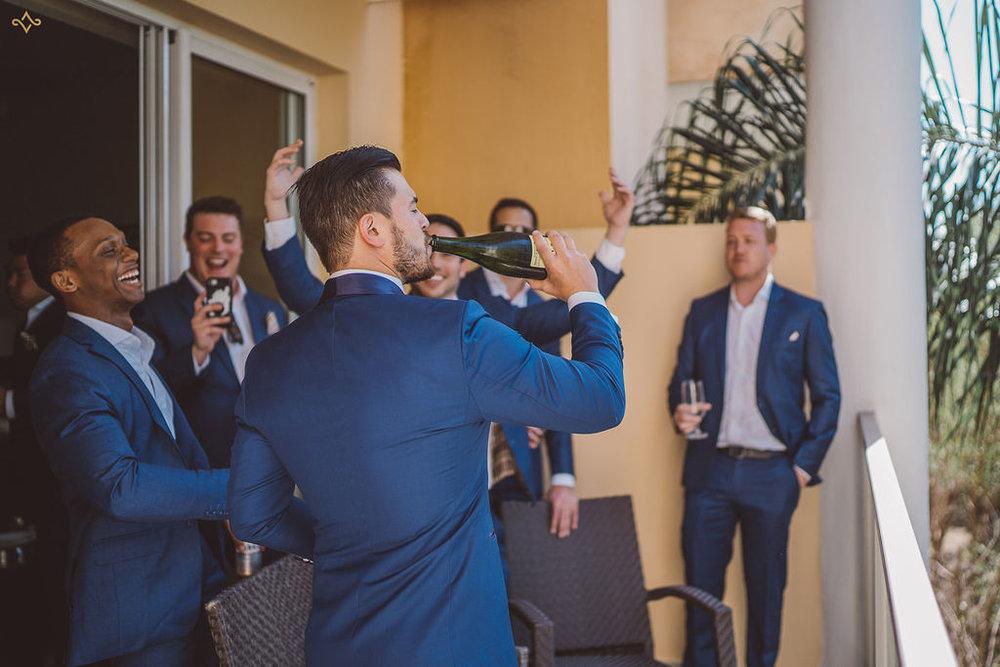 mexico-destination-wedding-villa-la-joya-cancun-private-villa-046.jpg