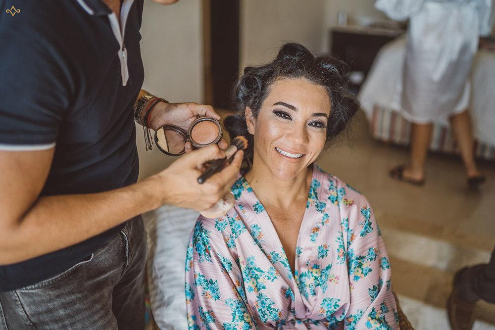 mexico-destination-wedding-villa-la-joya-cancun-private-villa-048.jpg