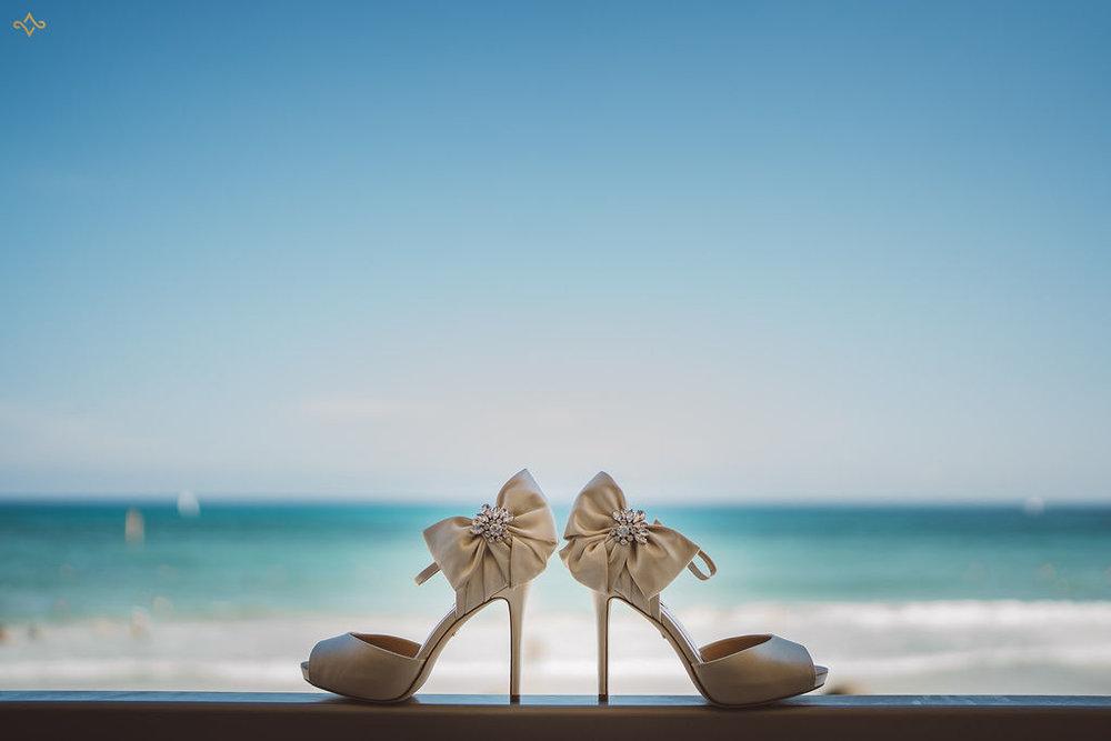 mexico-destination-wedding-villa-la-joya-cancun-private-villa-055.jpg