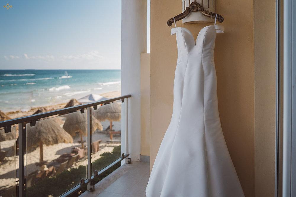 mexico-destination-wedding-villa-la-joya-cancun-private-villa-060.jpg