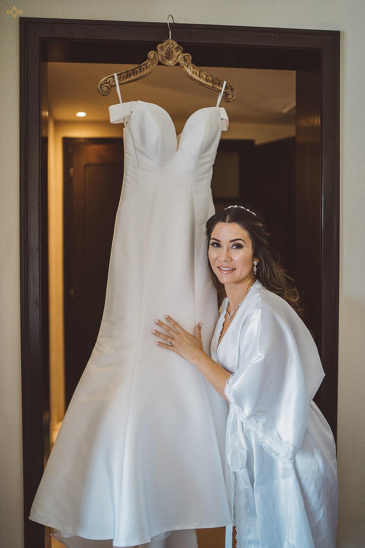 mexico-destination-wedding-villa-la-joya-cancun-private-villa-061.jpg