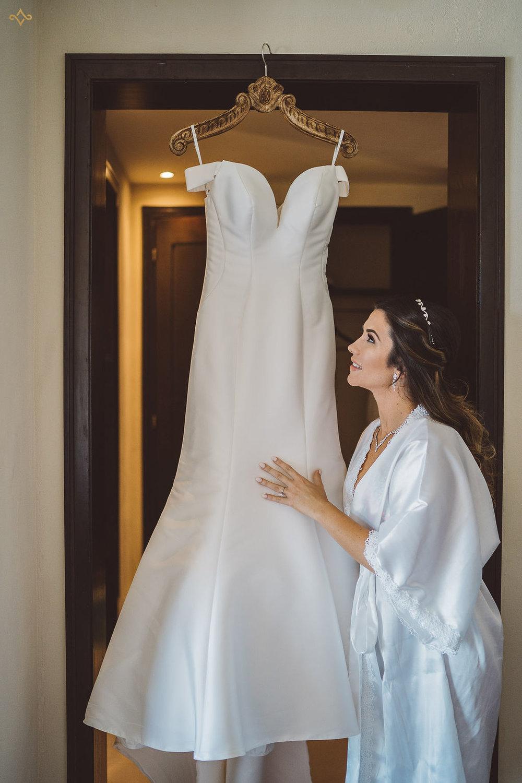 mexico-destination-wedding-villa-la-joya-cancun-private-villa-062.jpg