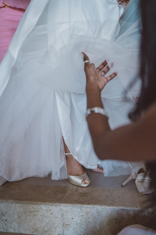 mexico-destination-wedding-villa-la-joya-cancun-private-villa-064.jpg