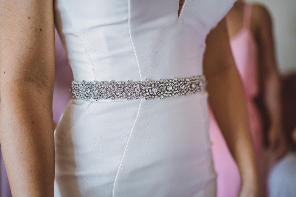 mexico-destination-wedding-villa-la-joya-cancun-private-villa-067.jpg