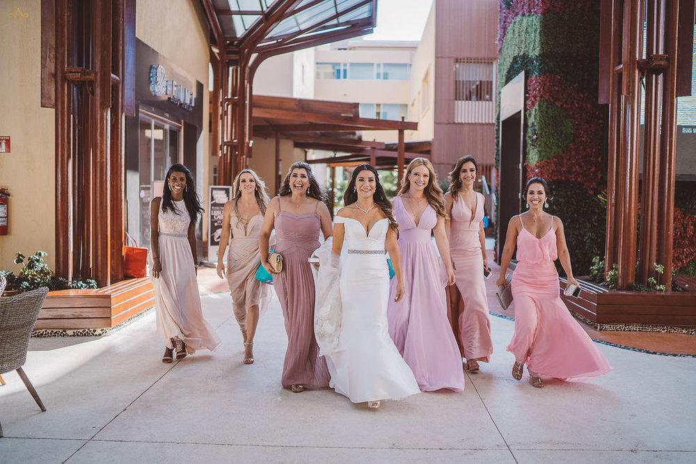 mexico-destination-wedding-villa-la-joya-cancun-private-villa-073.jpg