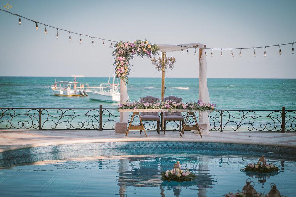 mexico-destination-wedding-villa-la-joya-cancun-private-villa-074.jpg