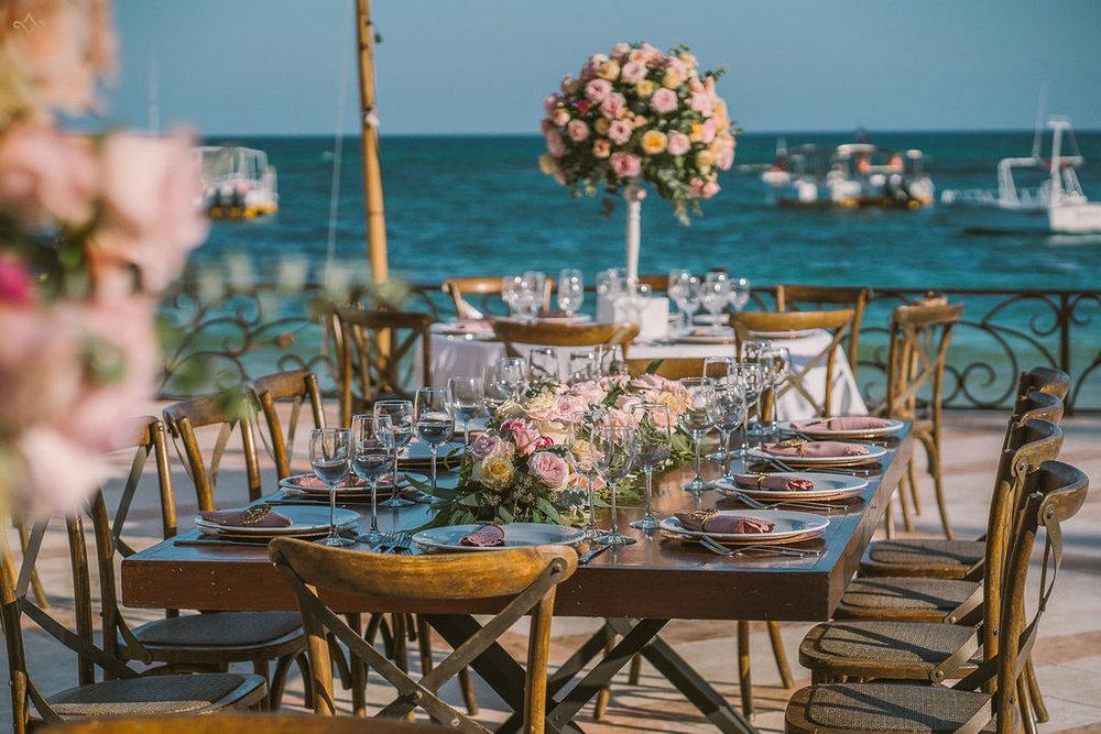 mexico-destination-wedding-villa-la-joya-cancun-private-villa-075.jpg