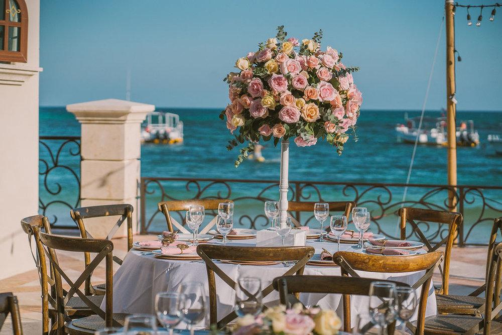 mexico-destination-wedding-villa-la-joya-cancun-private-villa-076.jpg